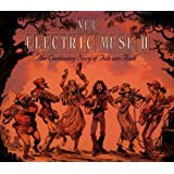 New Electric Muse 2