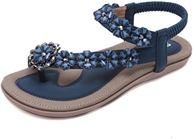sandals for teens
