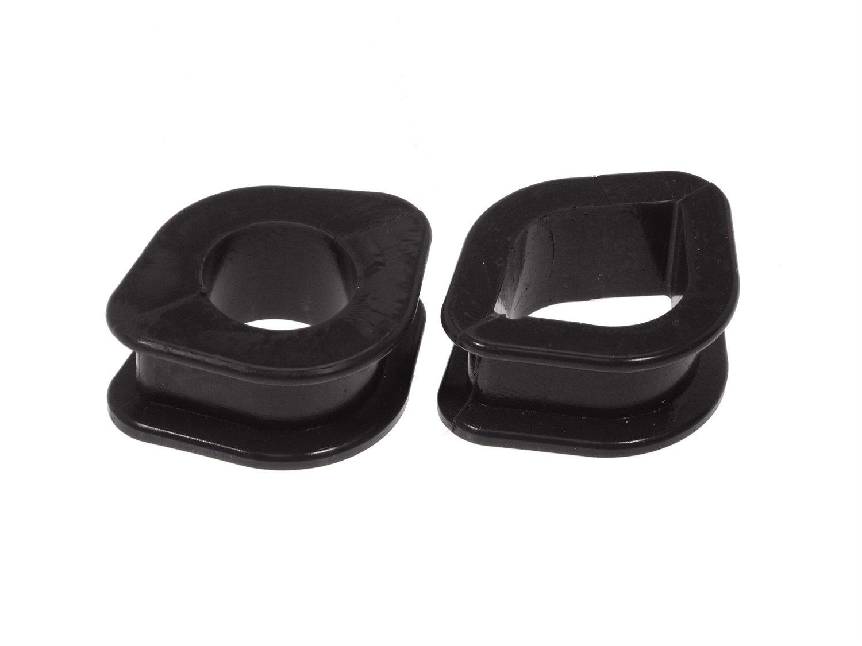Prothane 14-703-BL Black Rack and Pinion Bushing Kit