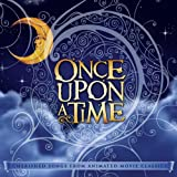 Once Upon a Time [Importado]