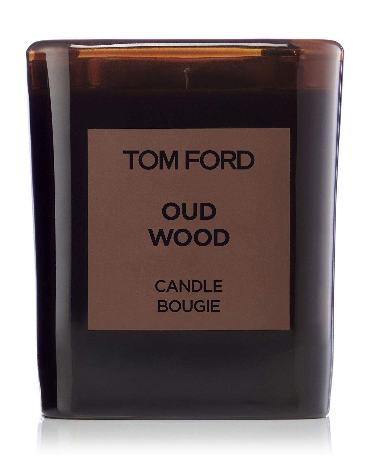 Oud Wood Candle Brand New and Genuine!