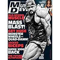 Sports & Recreation Magazines - Best Reviews Tips