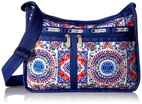 lesportsac-classic-deluxe-everyday-bag-sunburst-spring