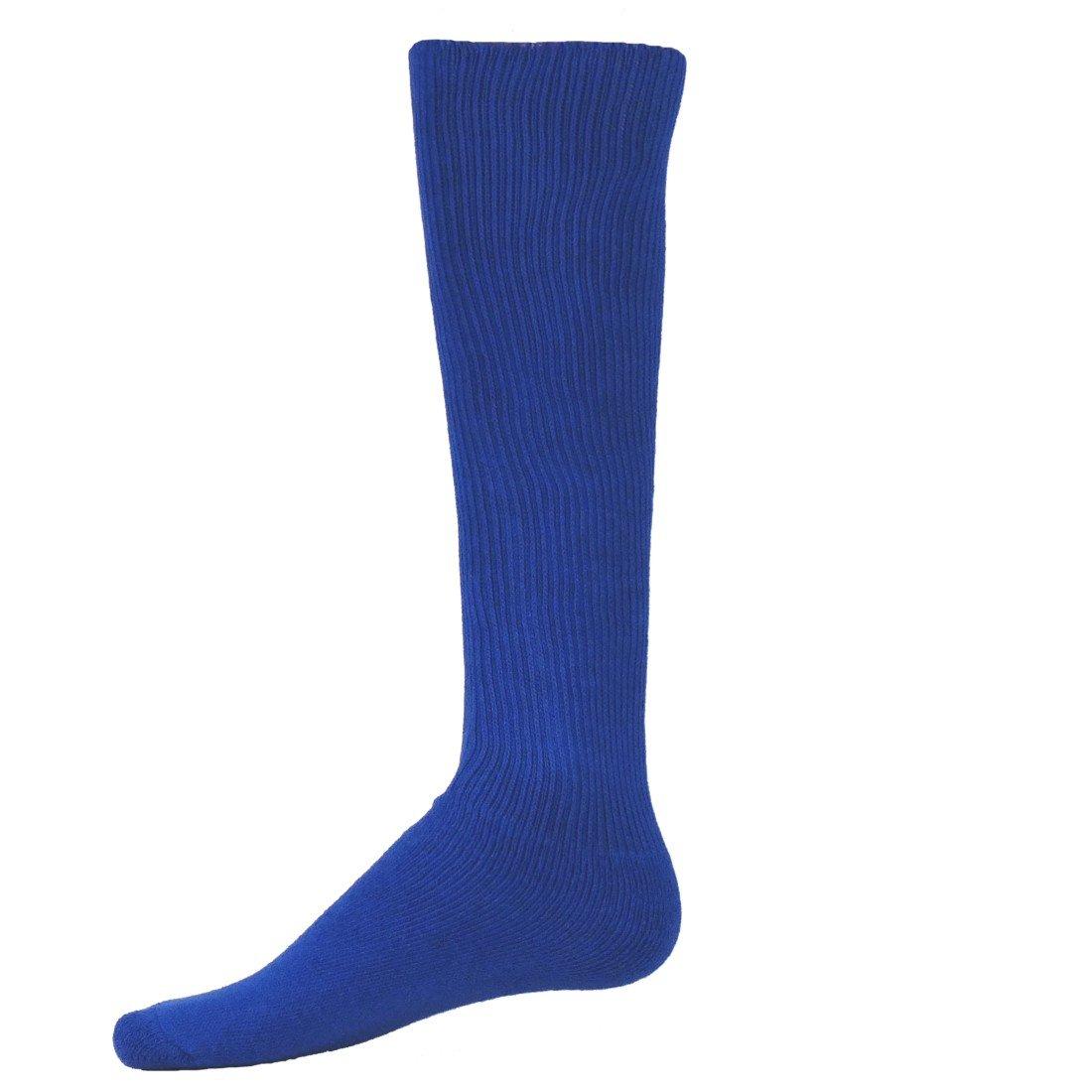 レッドライオンクラシックAthletic Sock B00FEGR4FY Medium|ロイヤル ロイヤル Medium