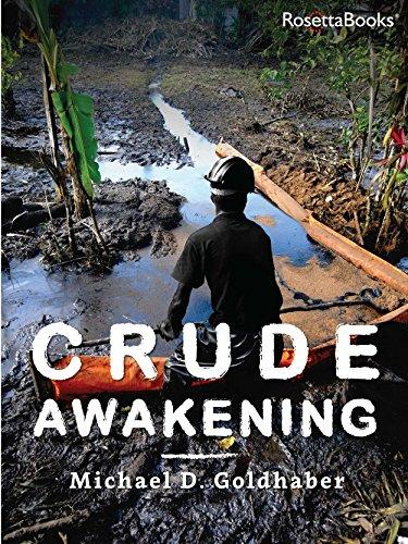 crude-awakening-chevron-in-ecuador-kindle-single