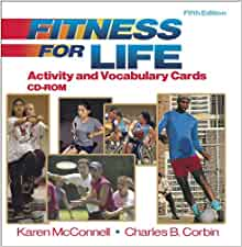 fitness for life 5th edition pdf