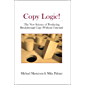 Copy Logic! The New Science of Producing Breakthrough Copy (Without Criticism) (English Edition)