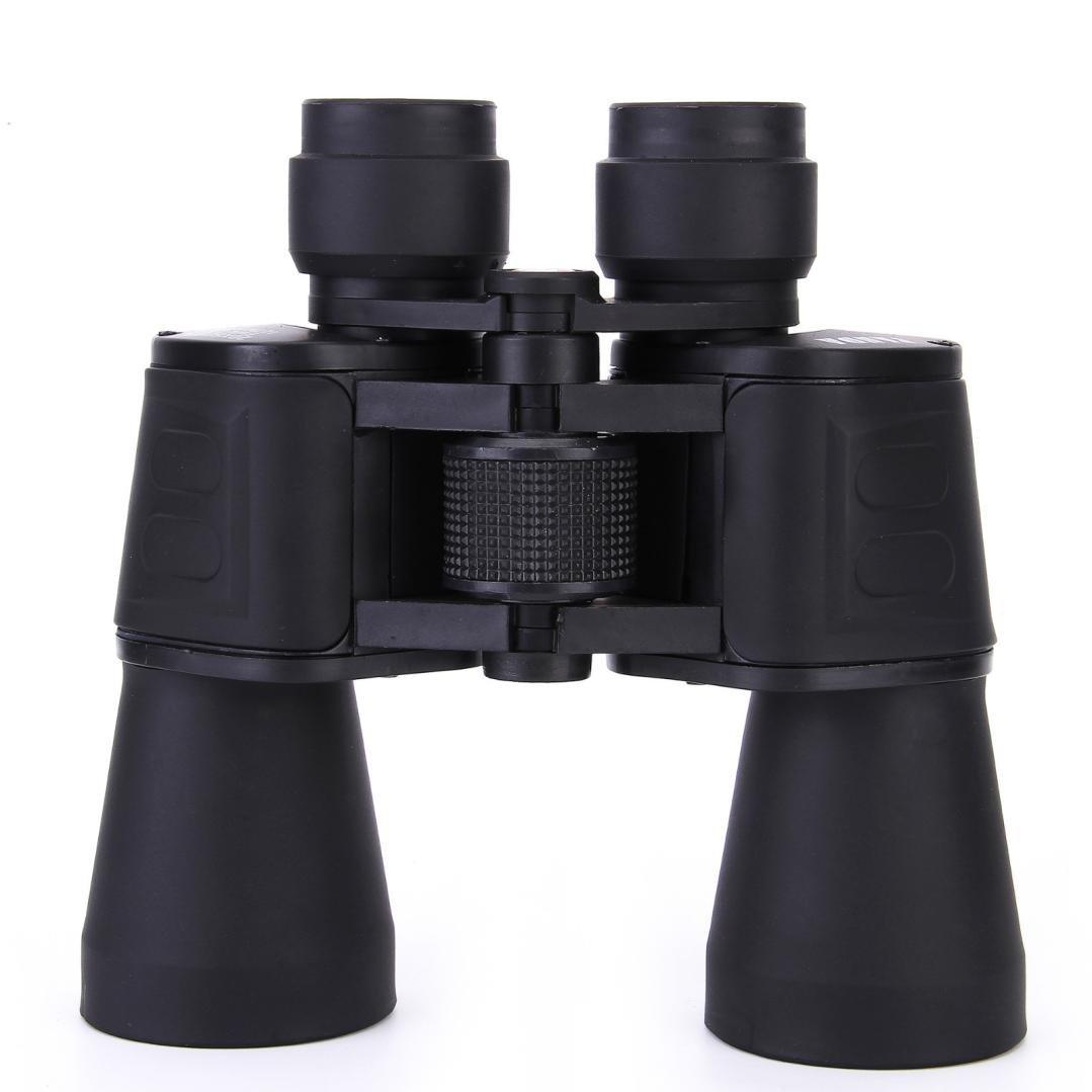 Binmer ( TM )パンダ20 x 50双眼鏡望遠鏡HDワイド角度bak4プリズム127 M / 1000 m B01MTAKV1D