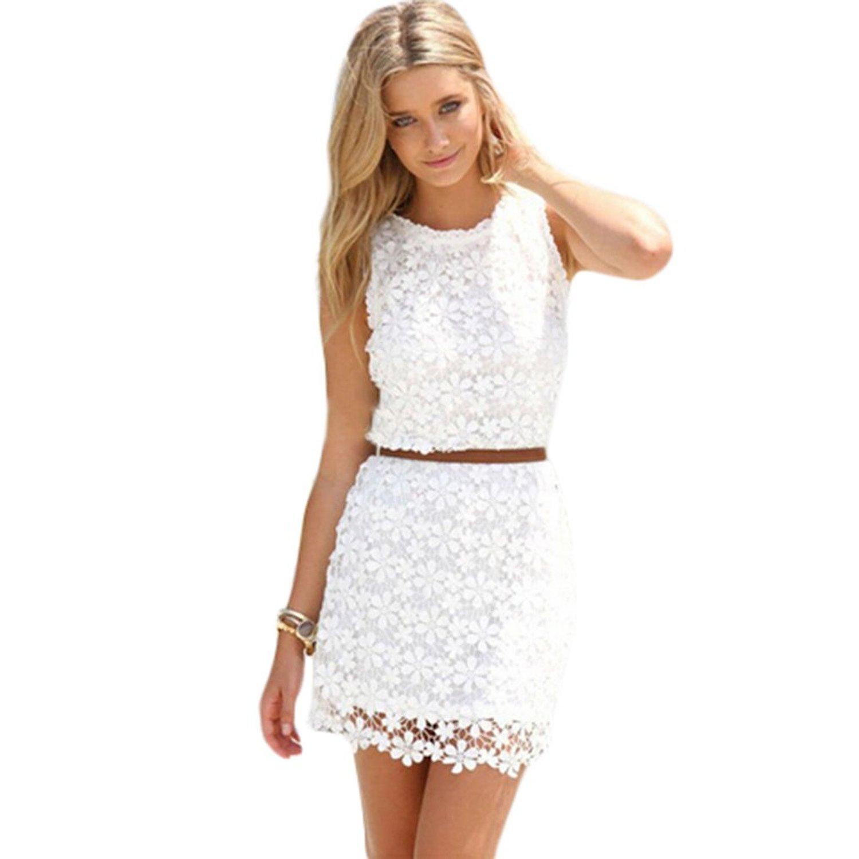 Sommerkleid kurz gunstig kaufen