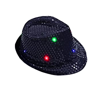 DAXIN Party Hats 19b6a69b86d9