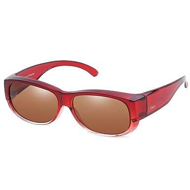 al por mayor en línea gran calidad 100% de calidad 100% de alta calidad Tienda online tienda gafas de sol hombre ebay ...