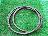 "Lawnmowers Parts NEW CRAFTSMAN 42"" RIDING LAWN MOWER DECK BELT # 144959 POULAN PP 12012 532144959"
