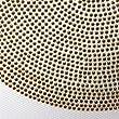 Korea Rhinestone Fabric Transfer Motif T-shirt Clothing Dress Sunglasses Smiley 2 Sheets