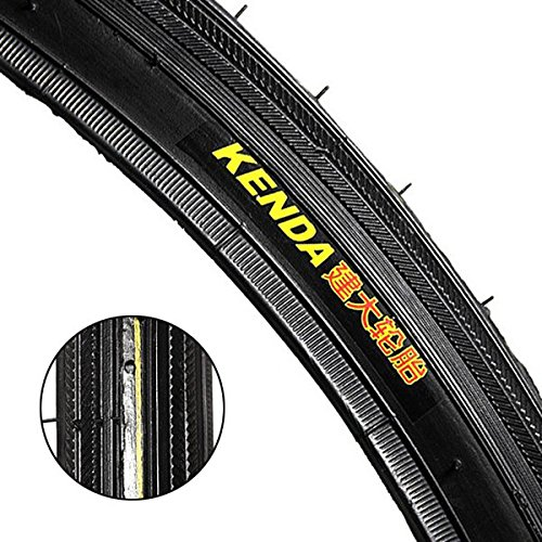 Bazaar Kenda vélo vélo pneu k34 27 x 1-1 ou 4 0700