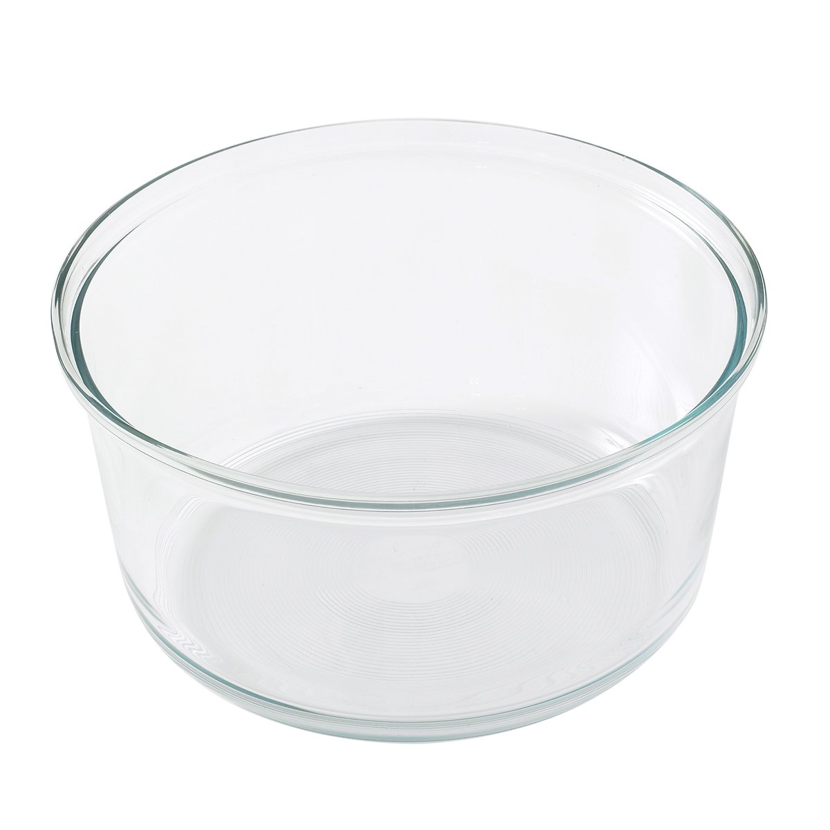 JML Replacement bowl for Halowave Oven image 1