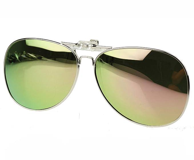 Sinner Thunder Cry Matte Light Blue-Green Sunglasses