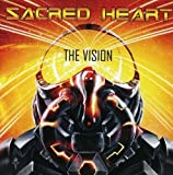 Vision by Sacred Heart (2012-05-29)