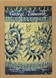 George Tinworth, Peter Rose, 0960932003