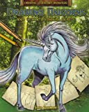 Drawing Unicorns and Other Mythical Beasts, Steve Beaumont, 1448832616