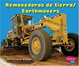 Removedoras de Tierra, Linda D. Williams, 0736858717