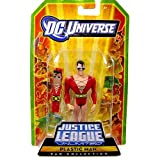 DC Universe Justice League Unlimited Fan Collection Action Figure Plastic Man