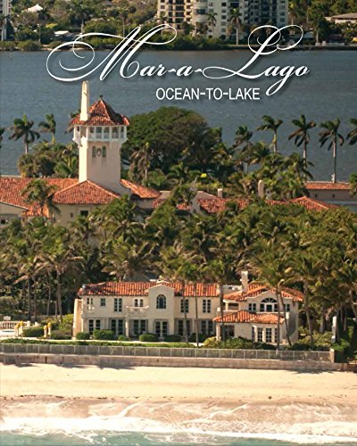 Mar-a-Lago (Ocean-to-Lake) (Marjorie Post)