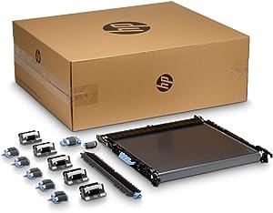 HP Toner Laserjet Intermediate Transfer Belt Kit (3WT89A)