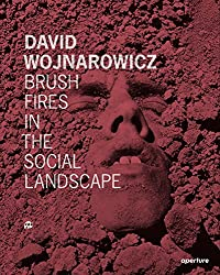 David Wojnarowicz: Brush Fires in the Social Landscape: Twentieth Anniversary Edition