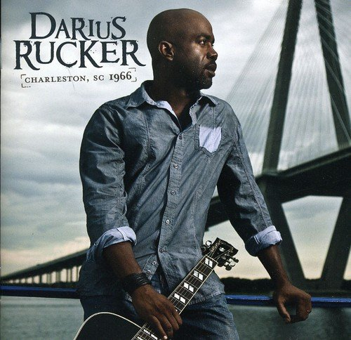 Darius Rucker- We All Fall Down Lyrics | Darius Rucker