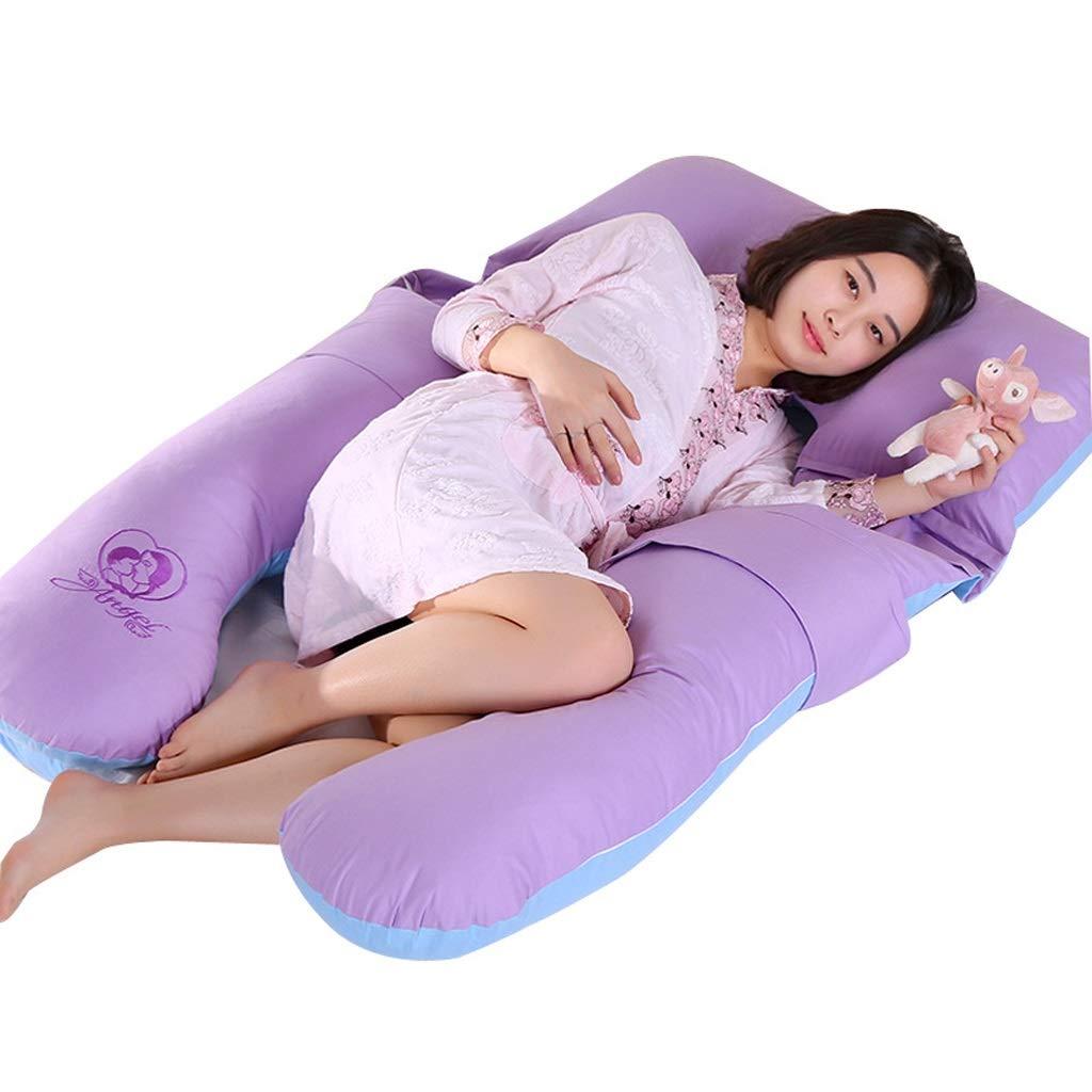 お買い得モデル H3 豪華な マタニティ枕、 妊娠枕、 H3 妊娠サポートU枕 Uボディピロー 多色オプション 豪華な : 185×140×85cm (色 : 6) 6 B07P8QGLG2, セパルフェ:1d033b1c --- a0267596.xsph.ru