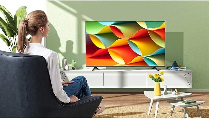 Fernseher-50-Zoll