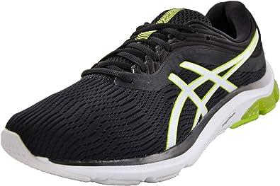 ASICS Gel-Pulse 11, Zapatillas de Entrenamiento para Hombre: Amazon.es: Zapatos y complementos