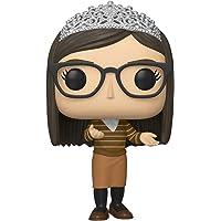 Funko Pop! Television: Big Bang Theory - Amy