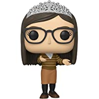Funko POP! Amy Farrah Fowler Big Bang Theory