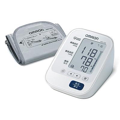 OMRON Bluetooth搭載 手首式血圧計 HEM-7130