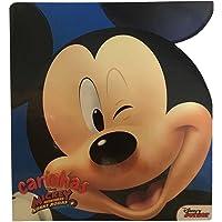 Disney. Carinhas. Mickey