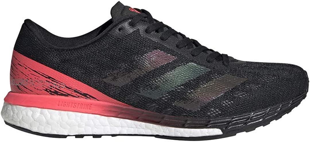 adidas Adizero Boston 9 Shoe - Women's Running