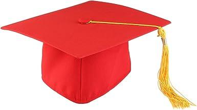 Origami Graduation Hat Tutorial - Paper Kawaii | 219x385