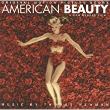 American Beauty (Soundtrack)
