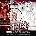 Nemesis (Dramatised)   Agatha Christie