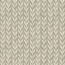 York Wallcoverings BS5326BD Room to Grow Teddy Bear Border, Blues, White, Tan, Beige, Grey, Yellow, Brown, Red, Blue, Black