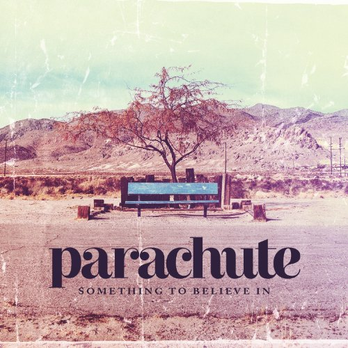 She (For Liz) Parachute Free MP3 Download