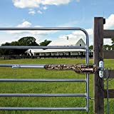 Mighty Mule MM360 Automatic Gate Opener for