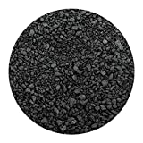 Seachem Flourite Black Clay Gravel - Stable