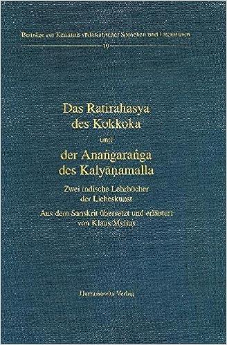 Konkurrenz der Lebensformen in Der Heilige Georg von Reinbot von Durne (German Edition)