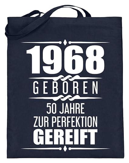 Shirtee - Idea divertida para regalo, 50 cumpleaños Regalo ...
