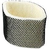 "Holmes ""D"" Humidifier Filter, HWF75PDQ-U"