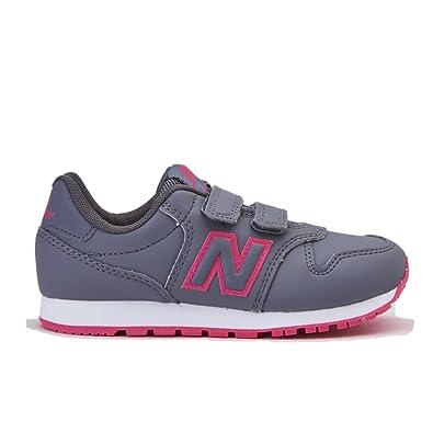 new balance niños 574v1