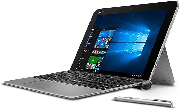 Top 10 Thunderobotst Plus Laptop Gaming