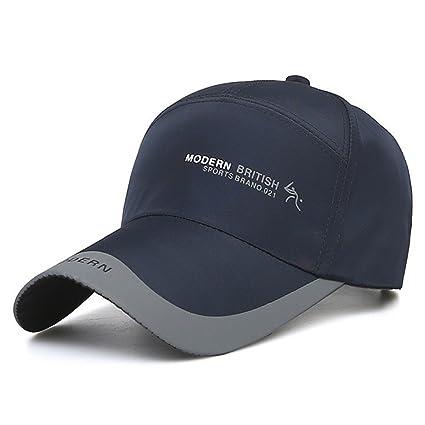 AdorabFitting-Cap sombrero cap hat baseballcap Gorra béisbol bonnet paja Verano al aire libre sombrilla